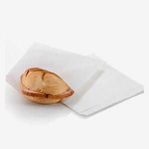 Snack tasak, egy oldal nyitott