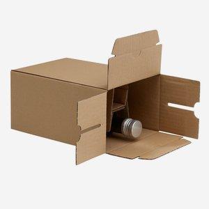 Kartondoboz