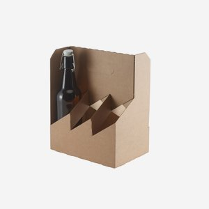 Kartondoboz füllel